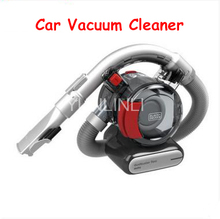 car vacuum cleaner hand-held car dedicated vacuum cleaner 12V high power dust cleaner small vacuum cleaner PD-1200AC-A9