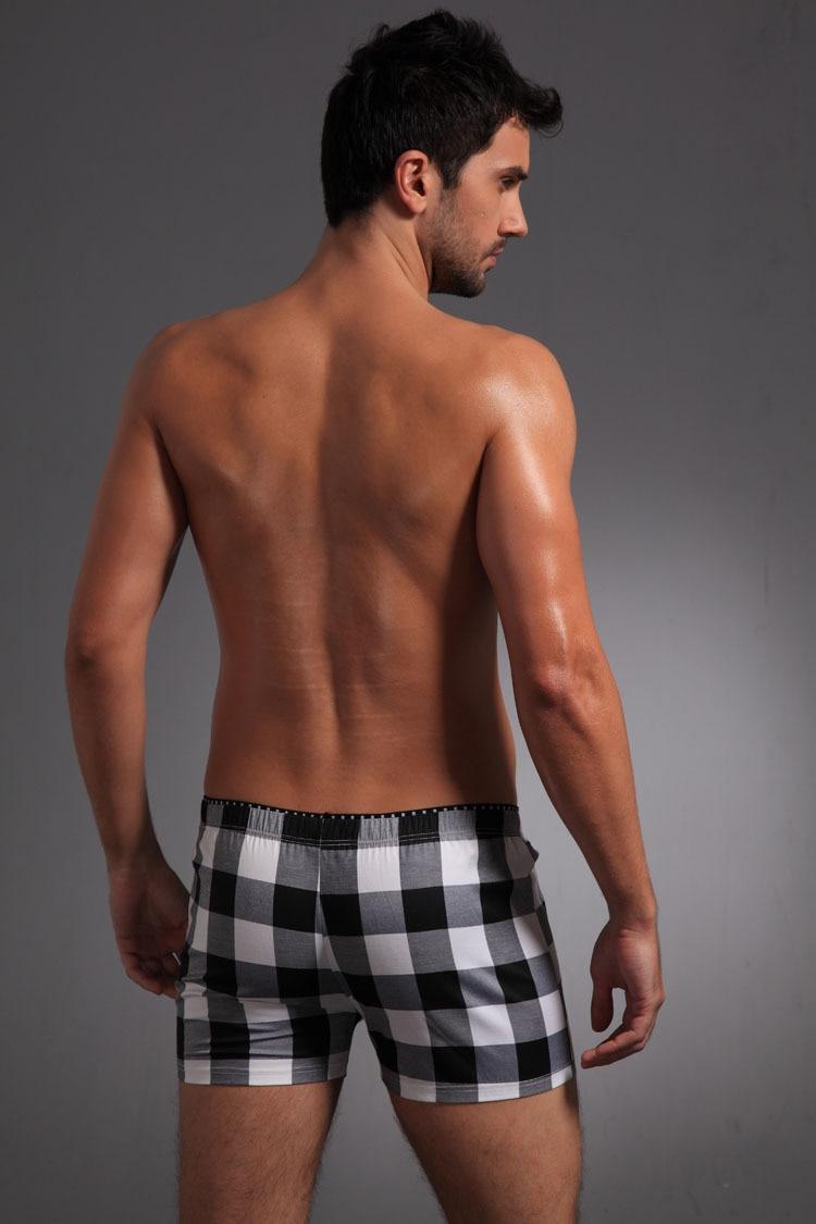 Aliexpress.com : Buy ! Men pants / men's boxer shorts /underwear ...