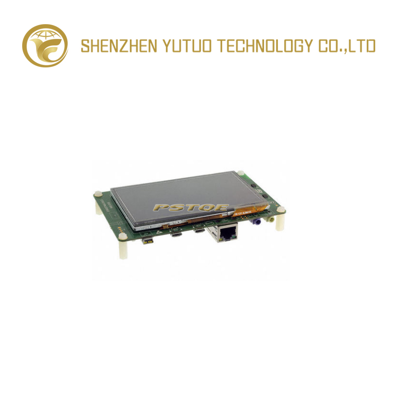New Original Non counterfeit STM32 Discovery kit STM32F746G DISCO 32F746GDISCOVERY with STM32F746NG MCU Stock