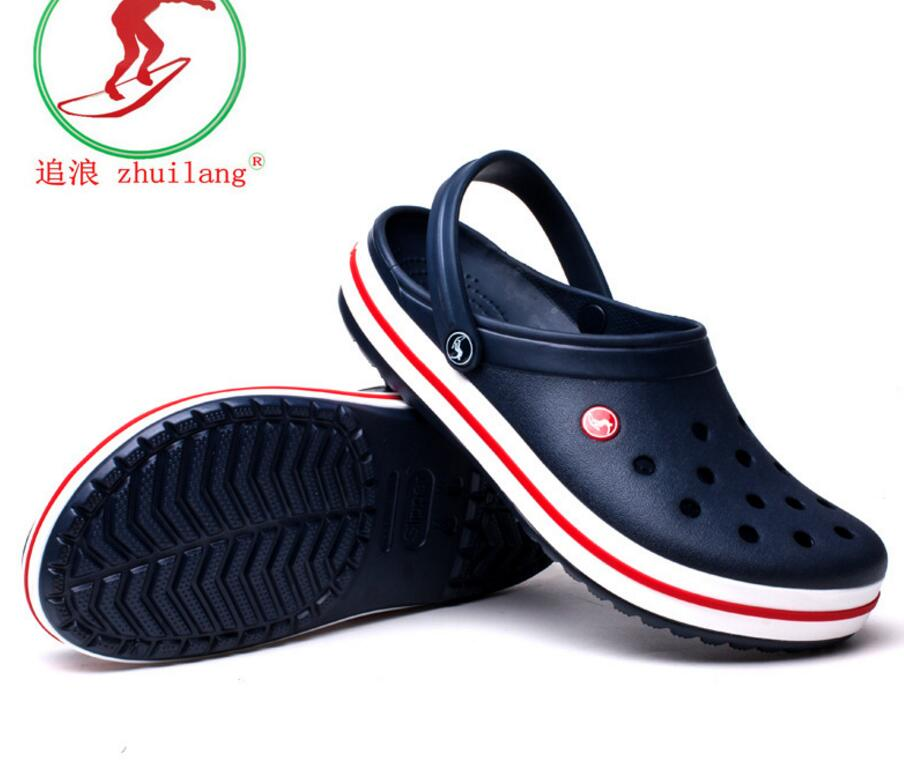 6878bff674596c Buy croc kid and get free shipping on AliExpress.com