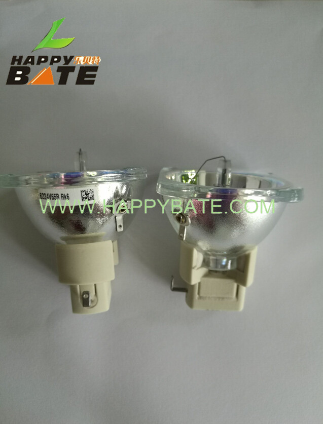 SP-LAMP-042 original projector lamp for I NFOCU S A3200/IN3104/IN3108/IN3184/IN3188/IN3280 VIP280 1.0 E20.6 happybate free shipping replacement projector lamp sp lamp 042 for infocus a3200 in3104 in3108 in3184 in3188 in3280 a3280
