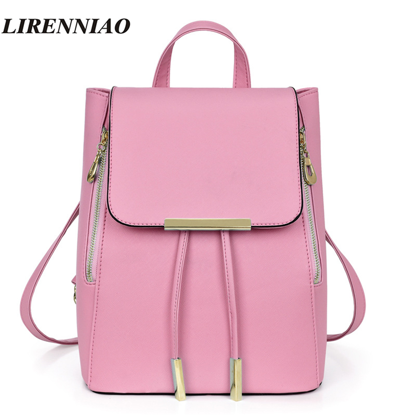 Fashion Sequined Women Backpack Jelly Backpacks For Teenage Girls High Quality Leather Backpack Women Bag Mochilas