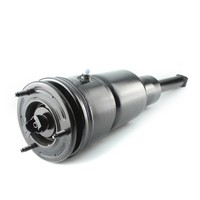 Left Front Suspension Air Ride Air Strut Shock Absorber Air Springs for Lexus Toyota LS460 4801050240 4801050240|Chassis Components|Automobiles & Motorcycles -