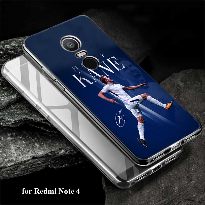 E02-Redmi-Note-4