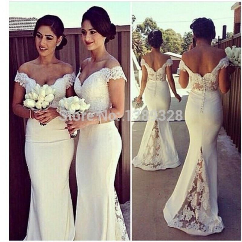 юудуарное платье невесты купить на алиэкспресс