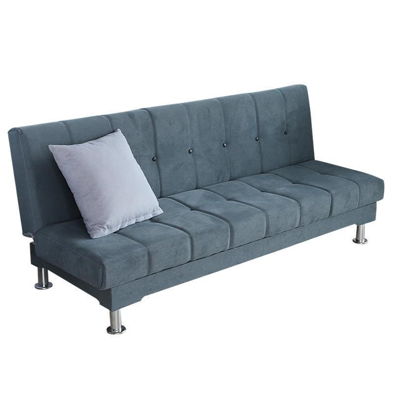 Puff Divano.Couch Divano Letto Pouf Moderne Meuble Maison Puff Asiento Futon