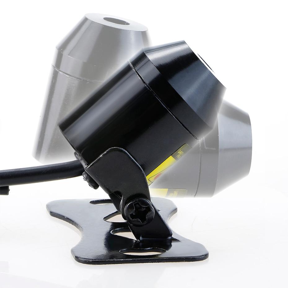 Bilstyling Källa 1 Stk Bilvarning Laser Bakljus Mistljus - Bilbelysning - Foto 2