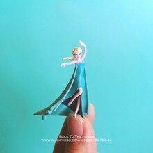 children Anime Figure Action
