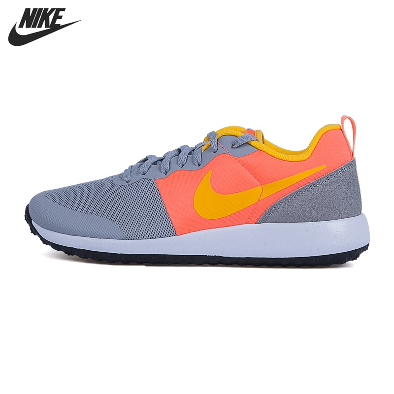 Awesome Original New Arrival NIKE LUNARSTELOS Women39s Running Shoes Sneakers