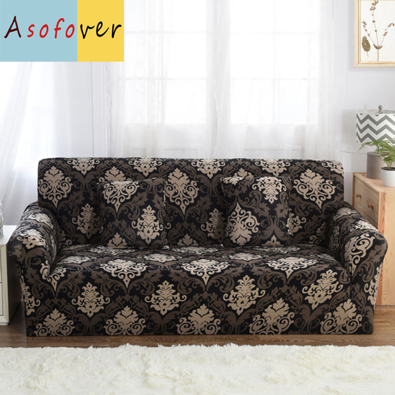 US $16.65 50% OFF|Best Selling Pattern Sofa Cover Elastic Sofa Slipcover  Cubre Sofa Stretch Furniture Covers Protector Sofa Covers For Living  Room-in ...