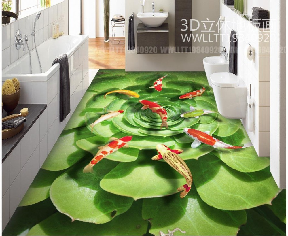 3d photo wallpaper custom 3d flooring painting wallpaper murals 3d floor tile stereograph 3d wallpaer living room blue earth cosmic sky zenith living room ceiling murals 3d wallpaper the living room bedroom study paper 3d wallpaper