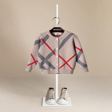 40be38041 Popular Infant Sweater Pattern-Buy Cheap Infant Sweater Pattern lots ...