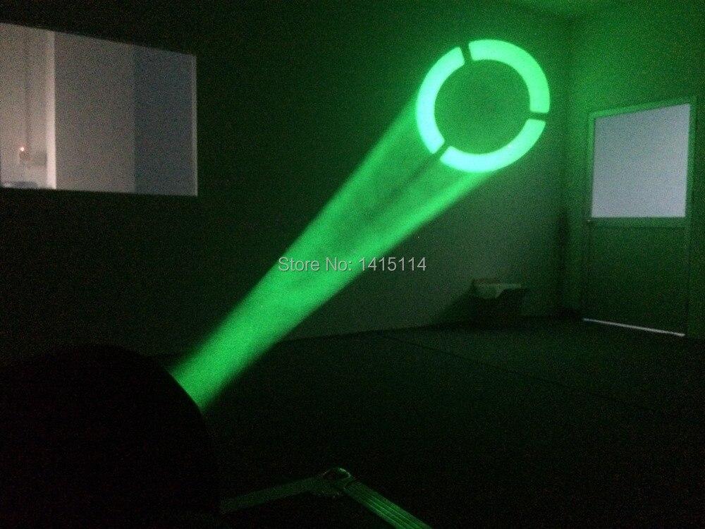 equipamentos de som rgb 05 w luzes 02