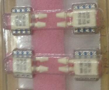 100% Novo Sensor de Pressão Diferencial Digital MS4525DO 4525DO MS4525DO-DS5AI001DP