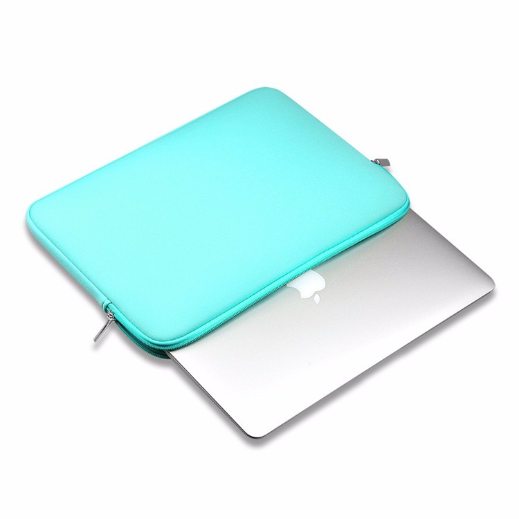 macbook bag 5