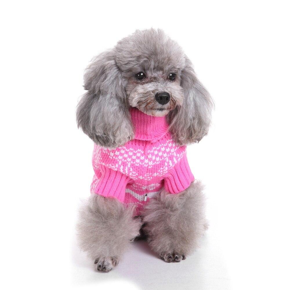 Magnífico Vestidos De Boda Para Los Perros Motivo - Ideas de Estilos ...