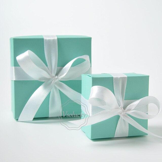 Мятные подарки