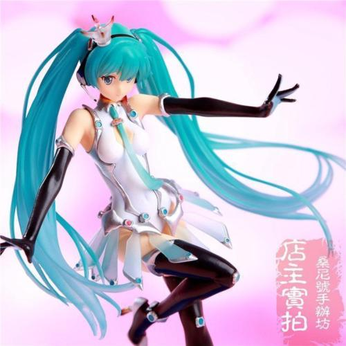 font-b-vocaloid-b-font-hatsune-miku-racing-miku-painted-action-pvc-figure-dolls-toy-anime-figure-collectible-model-toy
