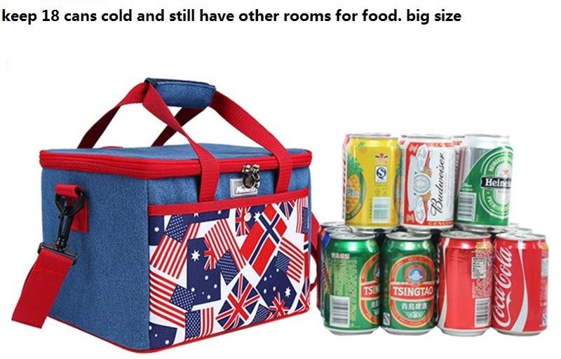 Cool bag J2002611_ 1