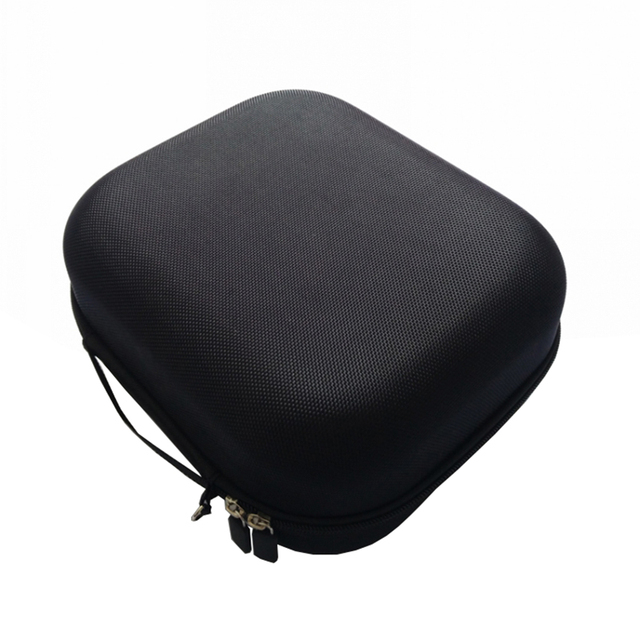 RC Remote Control Transmitter Remote Control Carrying Suitcase Case Hand Bag for FUTABA T14SG T8FG JR Frsky Taranis X9D PLUS