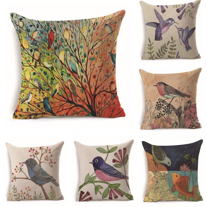 decorative pillows designer - Popular Throw Pillows