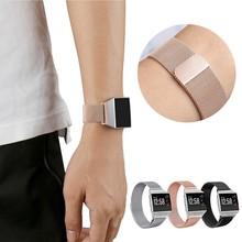 Magnetic Smart Watch For Women