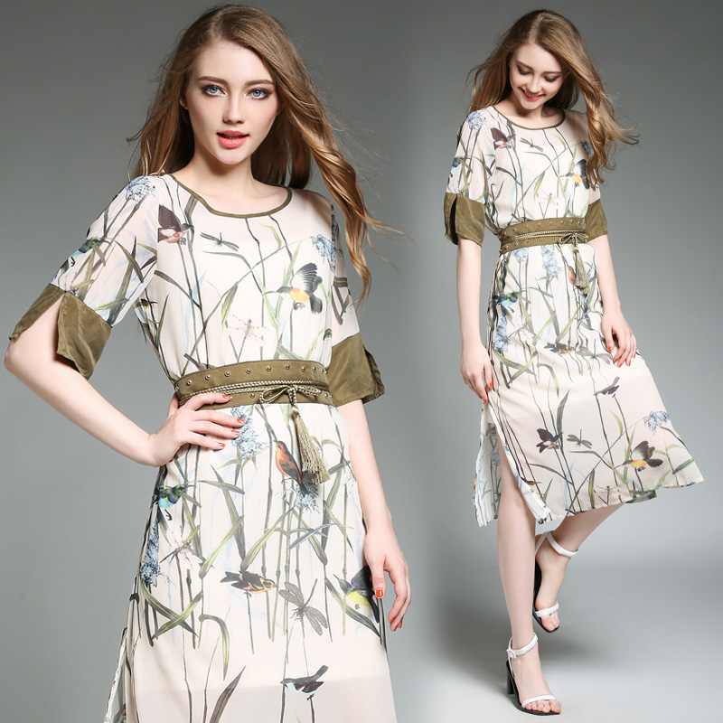 Edle designer kleider