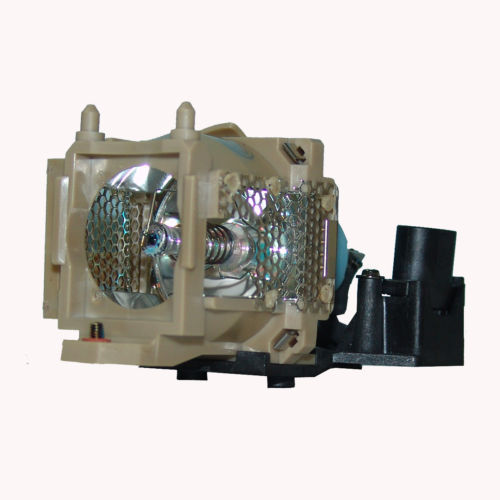 Genuine CS.5JJ0V.001 Projector Lamp With Housing for CP120 Projectors 100% new original bare projector lamp cs 5jj0v 001 for benq cp120 cp125 projector