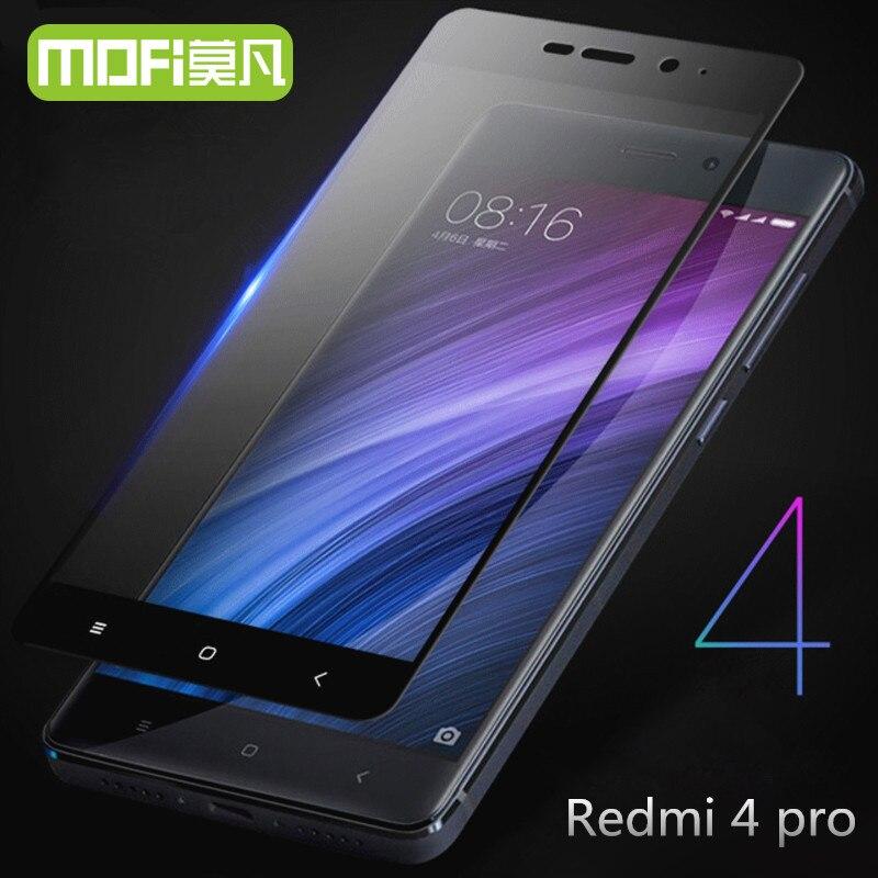 redmi 4 pro glass tempered xiaomi redmi4 pro prime xiomi screen protector film xaomi xioami full