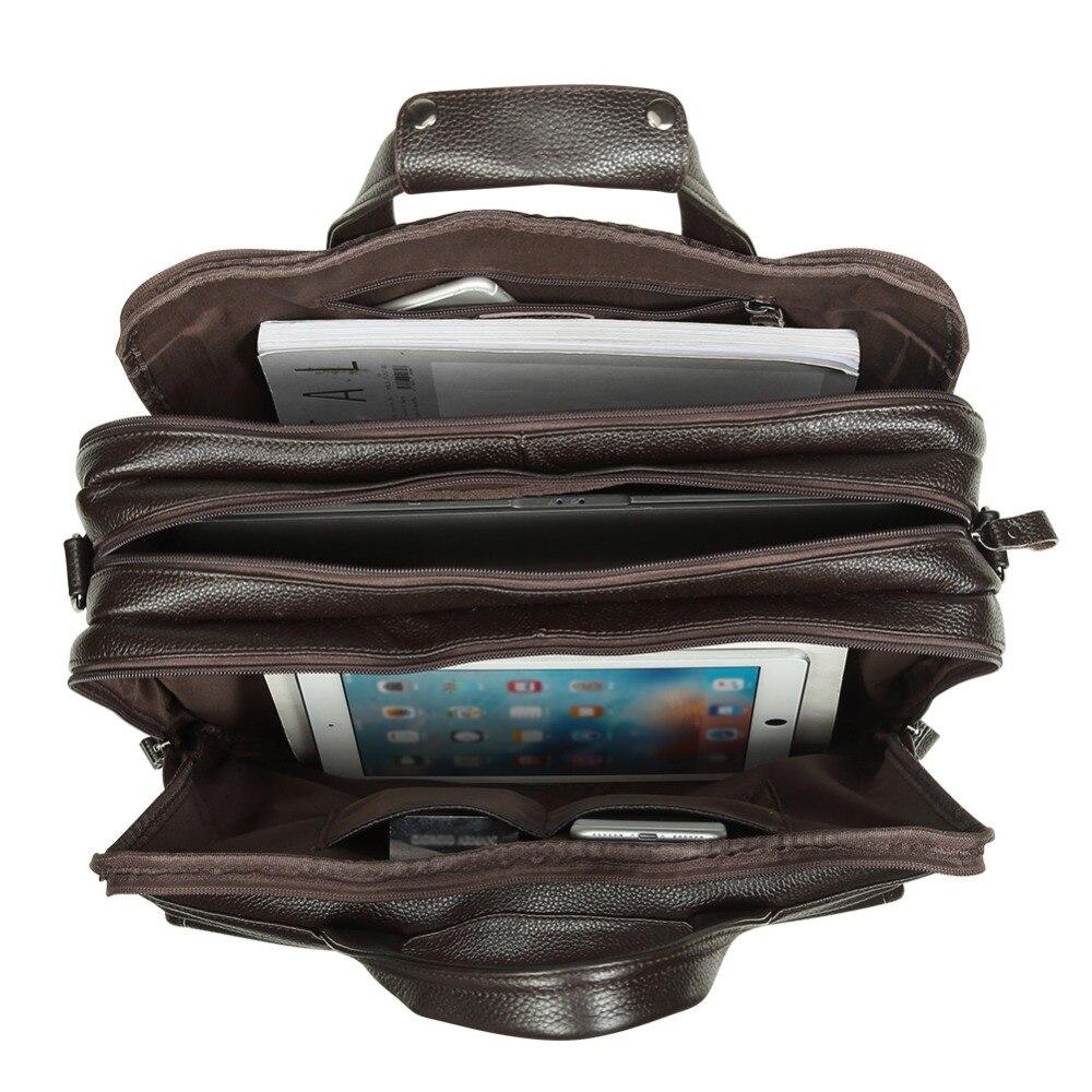 сумки, для 15 плечо,