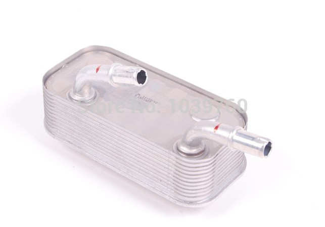 Free shipping Automatic Transmission Oil Cooler For BMW E46 E83 X3 Z4 E85 316i 318i 320i 323Ci 330Xi 325i 328i 330i 17227505826|x3 mp3|e83|x3 cable - title=