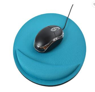 Wireless Charger Gaming Mouse Pad