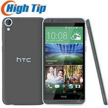 Orijinal HTC Desire 820 çift sim cep telefonu Octa çekirdek 5.5