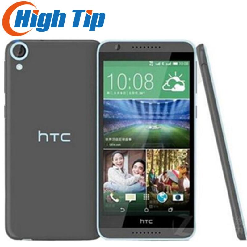 Original HTC Desire 820 Dual sim