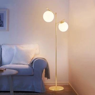 E27 Bulb Indoor Lighting