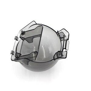 Image 3 - DJI Protector de cardán Mavic 2 Pro/Zoom, cubierta protectora para cámara, tapa protectora, cardán Mavic 2, accesorios para cuadricóptero de control remoto