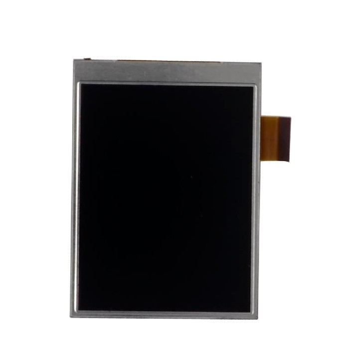 ФОТО Original used tested for SONOS CR200 wireless controller LCD screen display panel