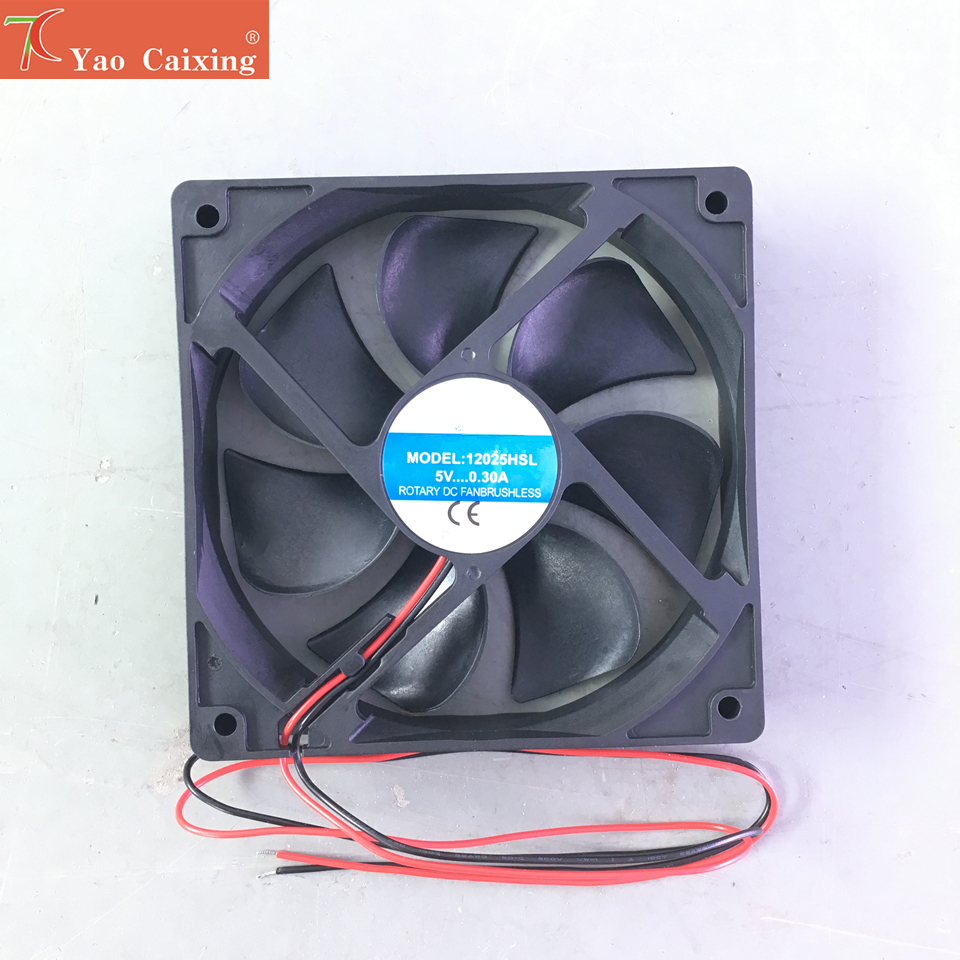 5v fans for cabinet heat disspate p2.5 p3 p4 p5 p6 p8 p10 outdoor waterproof rgb dot matrix led panel display screen5v fans for cabinet heat disspate p2.5 p3 p4 p5 p6 p8 p10 outdoor waterproof rgb dot matrix led panel display screen