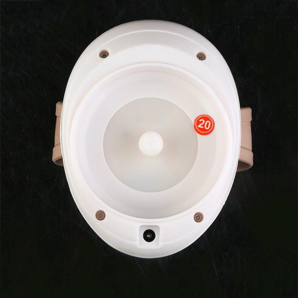 ZE333300-D-14-1