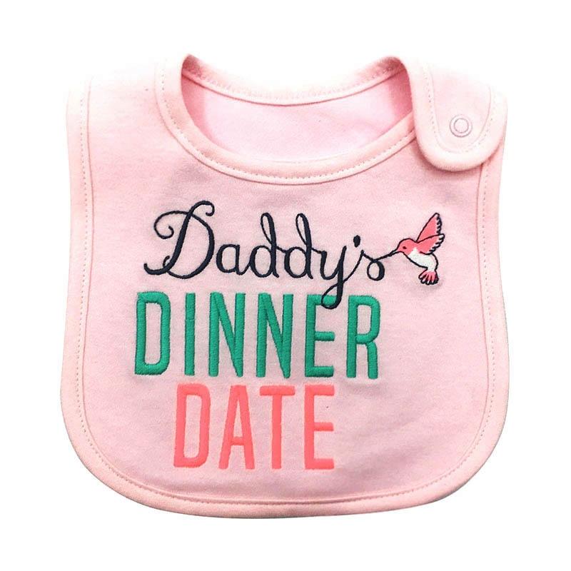 dating een meisje met een baby Daddy Dexter deb dating echte leven