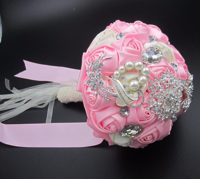 Elegant-Customized-Bridal-Weddin