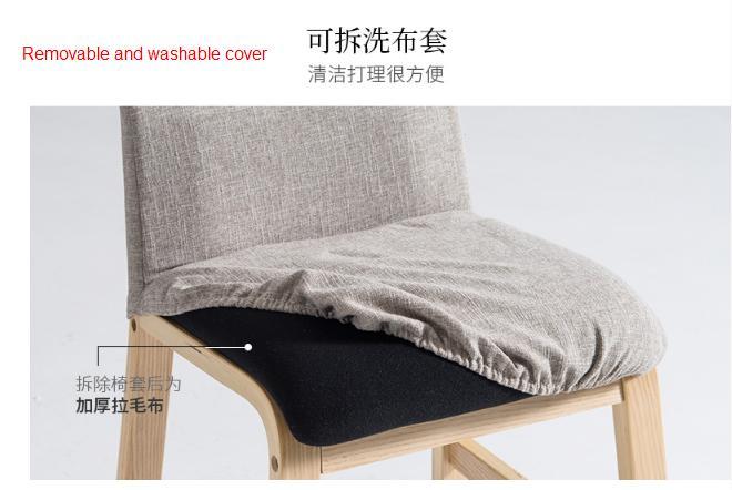 Cliff poltrone e divani tavolini da esterno tonon international srl