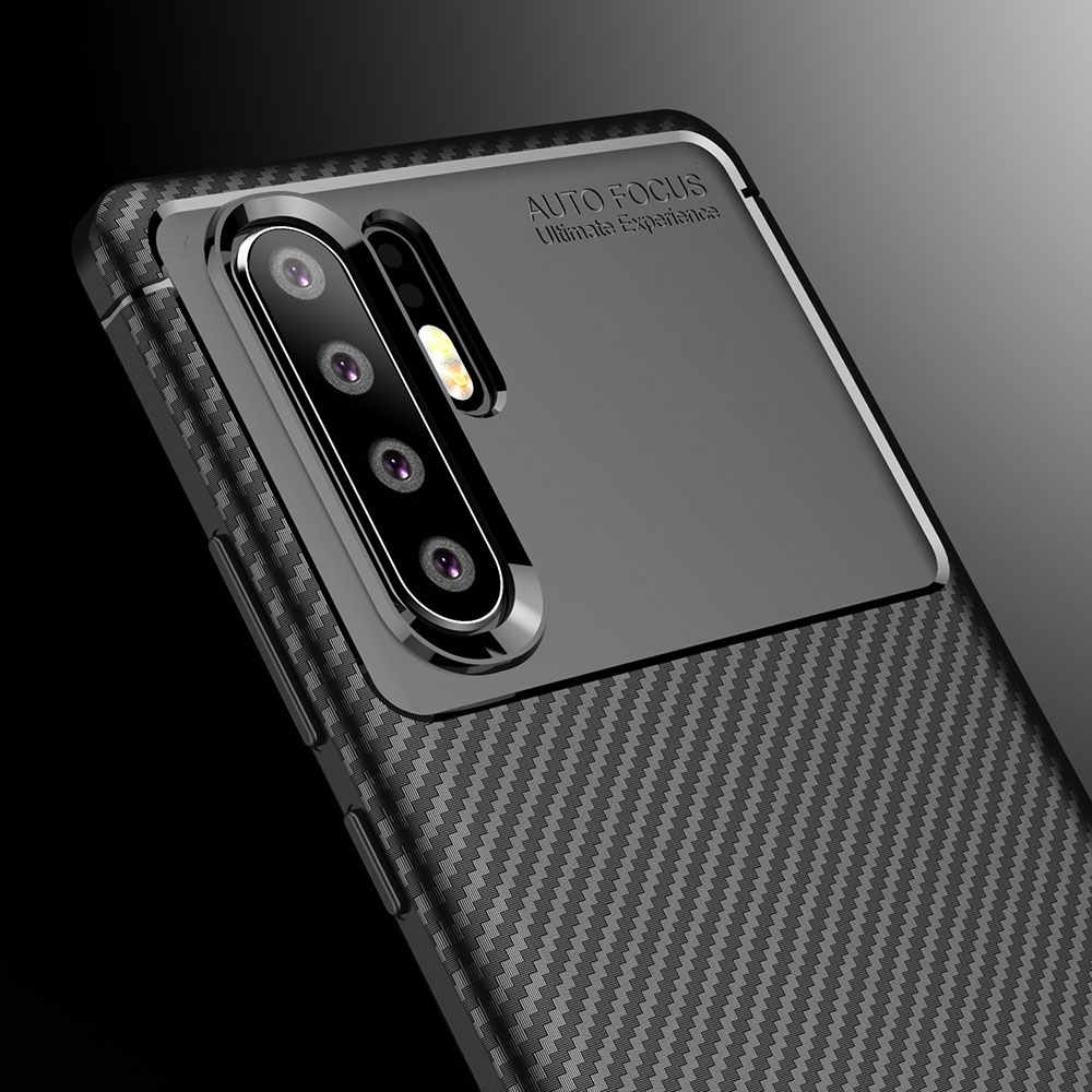 """KISSCASE """"Messa A Fuoco Automatica"""" Inglese Lettera Per Il Caso di Huawei P20 Lite Compagno 10 20 Lite P30 pro P Smart più 2019 Antiurto Fundas Copertura"""
