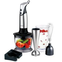 Food processor kitchen tool vegetable grinder multifunctional hand blender mixing beater fruit grinder kitchenware chopper sets