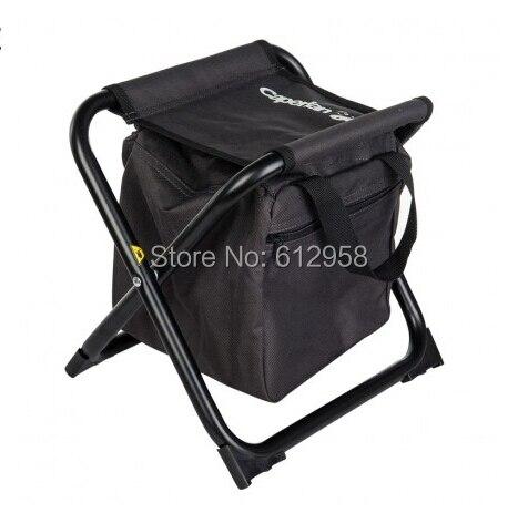 Decathlon CAPERLAN Camping Chair Cadeira Chair For Fishing Cadeiras Order  2PCS Of 20% Discount Free