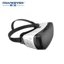 VRแว่นตา3Dแว่นตาเสมือนจริงบลูทูธไร้สายออนไลน์ชุดหูฟัง3D/2Dสวิทช์สำหรับAndroidและระบบIOSฟรีการจัดส่งสินค้า