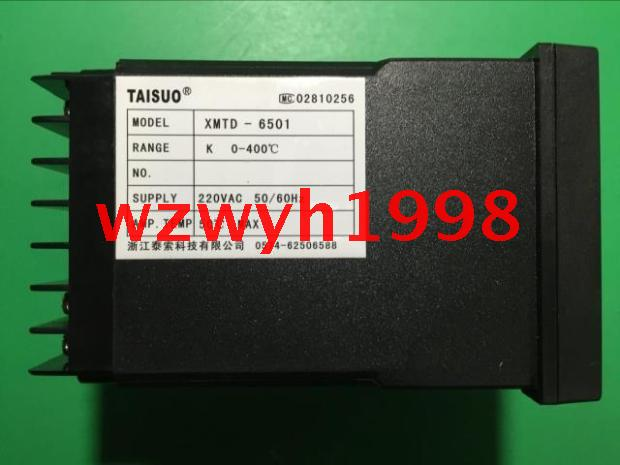 Tasso TAISUO XMT-6000 smart table XMTD-6501 thermostat  цены