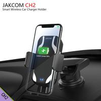 JAKCOM CH2 Smart Wireless Car Charger Holder Hot sale in Stands as x box one stativ tripot