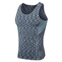 8e7a58527b Blusa de frio masculina t-shirt dos homens desgaste da ginástica polera  deportiva hombre guarda