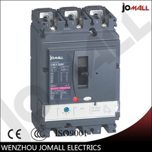 цена на 250A 3P NSX new type mccb Moulded Case Circuit breaker